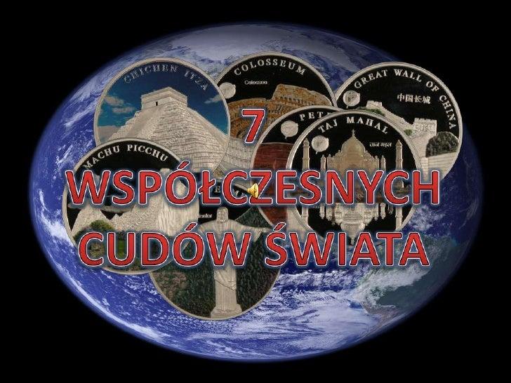 7cudow