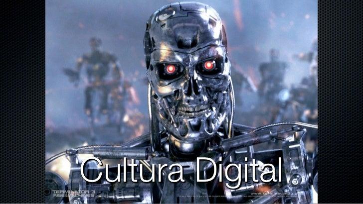 7 cultura digital