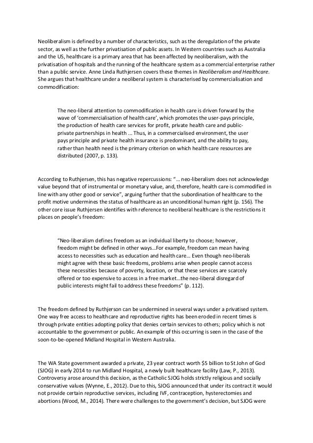 123 essay help me phd thesis on international business