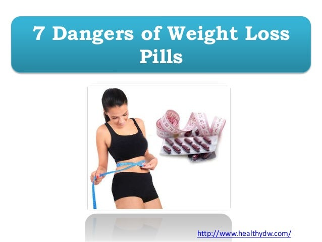 Weight lifting to lose body fat photo 11
