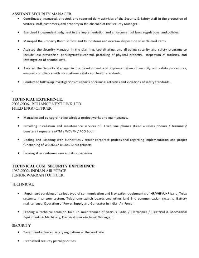 resume-as-on-19072015-2-638. ...