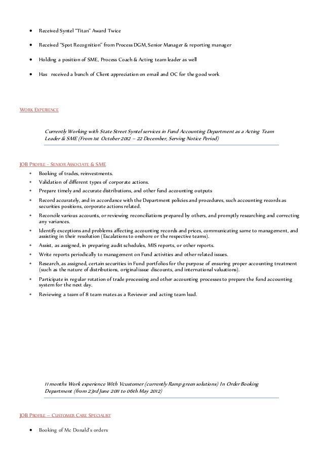 resume ubuntu 2017 2018 cars reviews