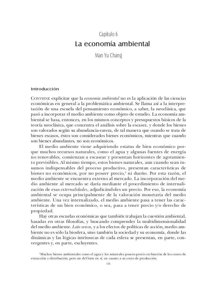 Cap 06 Sustentabilidad• 22/06/06 10:49 AM Page 175                                                           Capítulo 6   ...