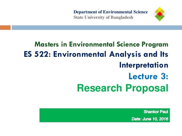 phd thesis environment science Phd in environmental science independent learning  the grounding in scientific research methodology provided by the dissertation requirement is a central focus of the phd program.