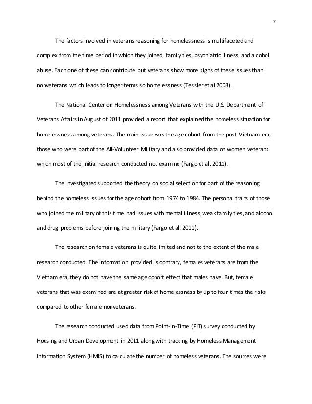 Emerson's Essay On Nature Summary