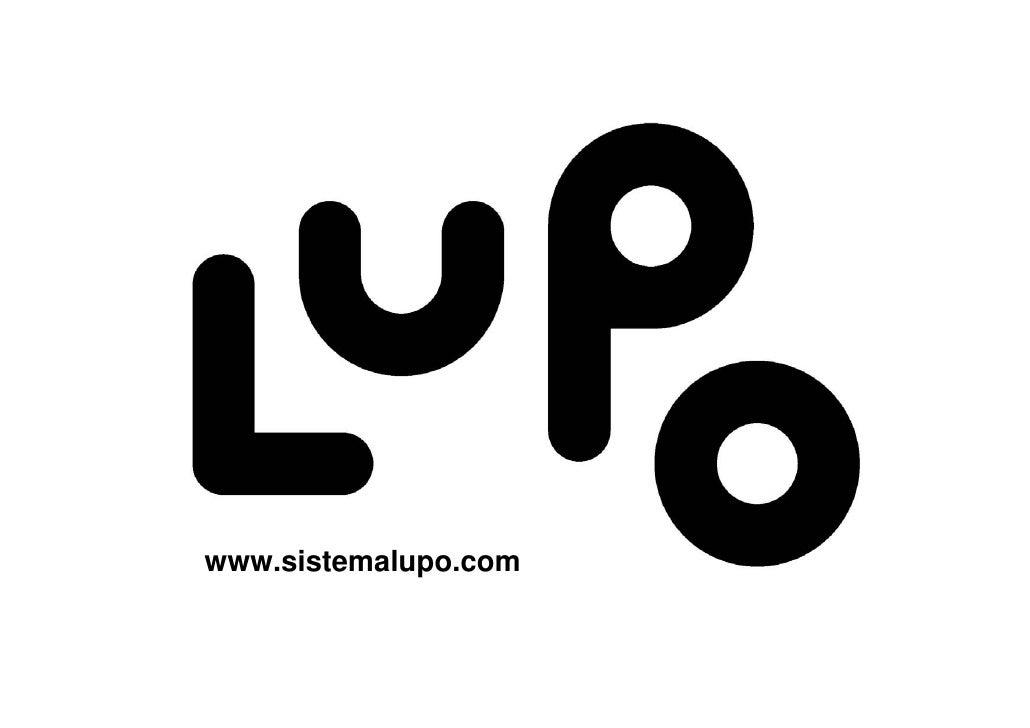 www.sistemalupo.com
