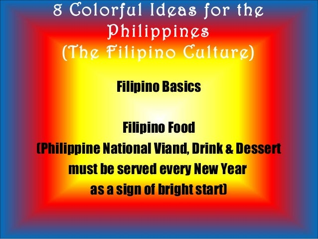 filipino culture essay filipino culture essay we write the leading  my filipino culture essay essay for you my filipino culture essay image