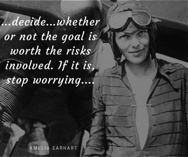 Image result for images of amelia earhart