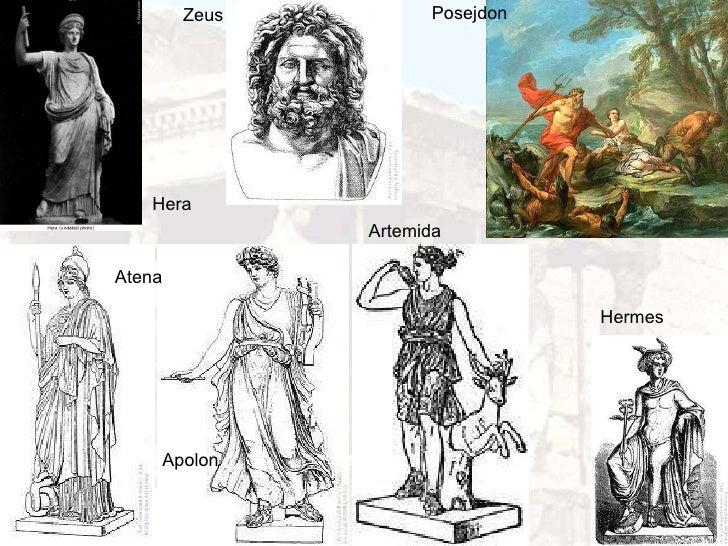 7 grčka umjetnost