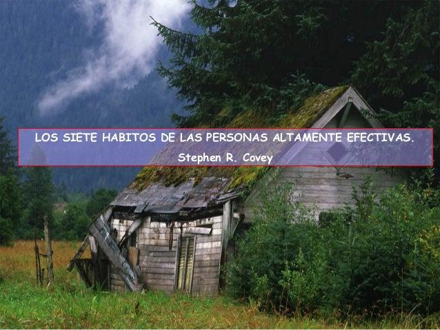 7 habitos de_personas_altamente_efectivas_corregido (2)