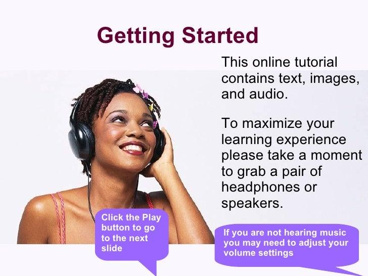 7 1/2 Habits of Lifelong Learners