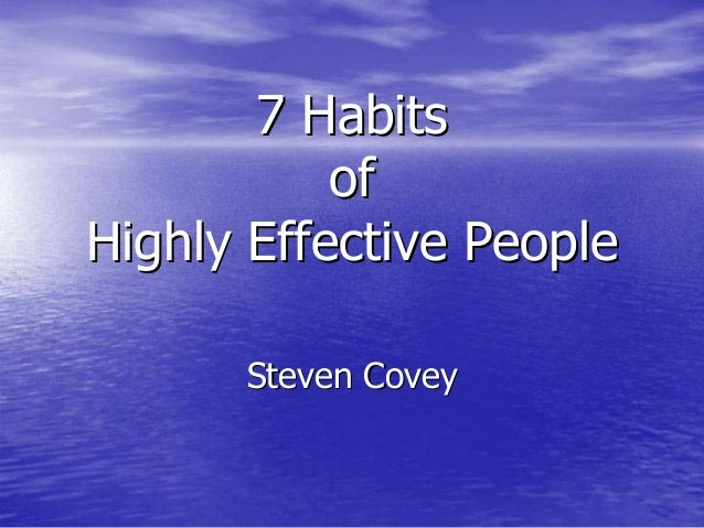 7 habits of_highly_effective_p