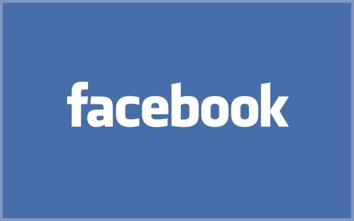 HBASE BackupsPritam DamaniaSoftware Engineer, FacebookAug 1, 2012