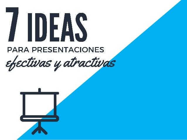 exposiciones empresariales: