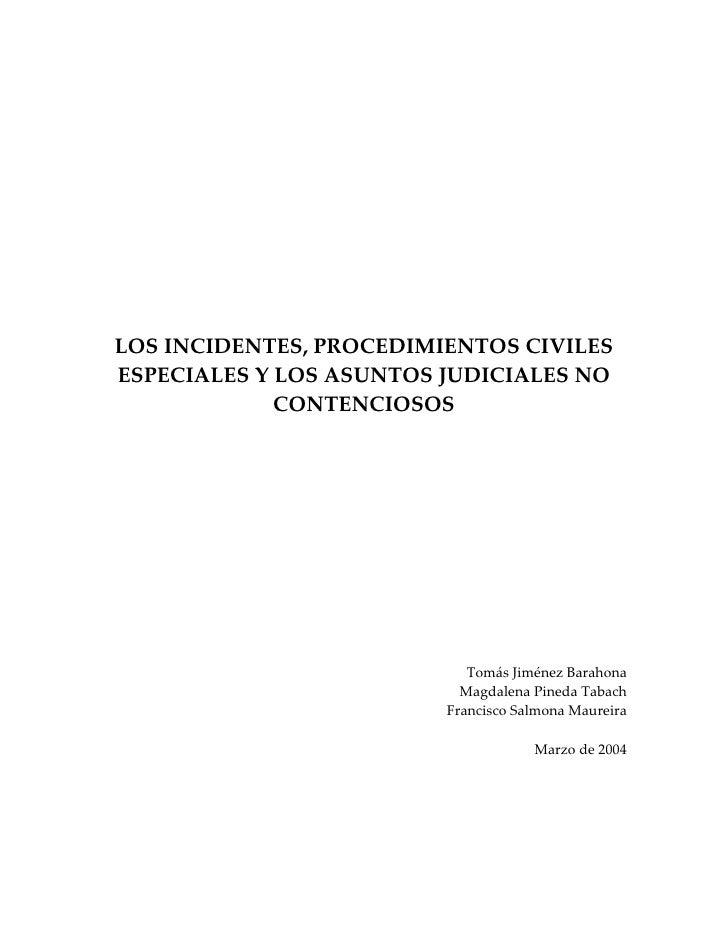 7 incidentesyjuiciosespeciales2004 (1)