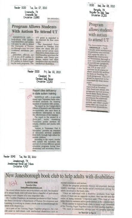 7 jan2011 newsclippings 1 0f 2