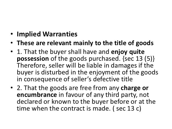 Seller not agreeing to terms of contract, what now?