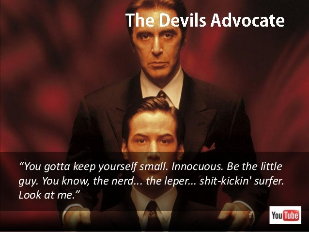 great-movie-moments-7-life-lessons-from-