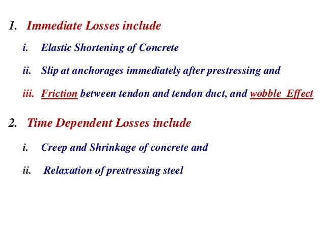 terms and terminologies in prestressed concrete This is artisan precast's precast concrete terms and conditions.