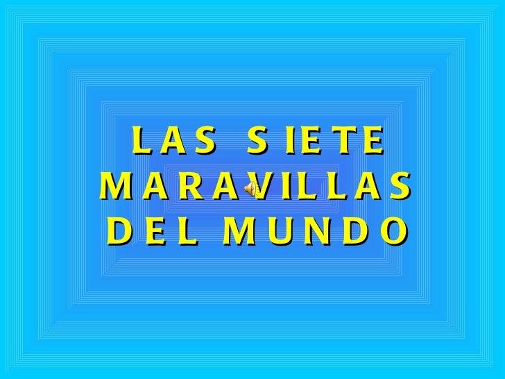 7maravil 090818124939-phpapp02