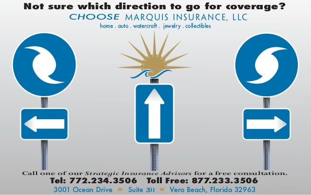 Not sure which direction to go for coverage?            CHOOSE                    home . auto . watercraft . jewelry . col...
