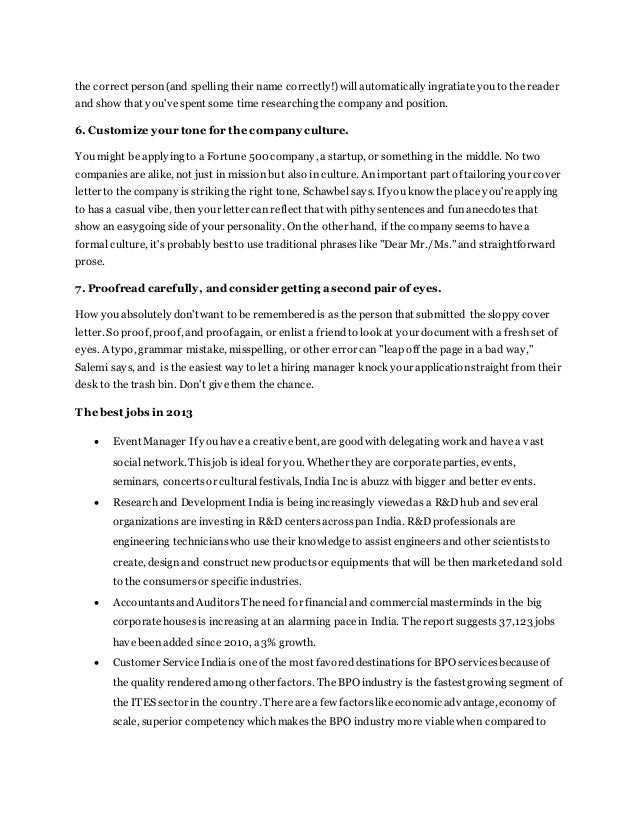 a new house readiness essay Read this essay on new house - readiness come browse our large digital warehouse of free sample essays get the knowledge you need in order to pass your classes and.