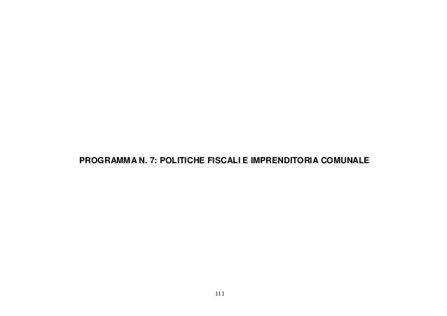 7 politiche fiscali_e_imprenditoria_comunale