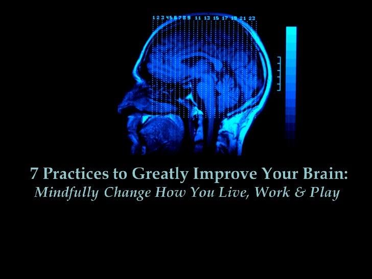 Keys to enhancing brain development image 4
