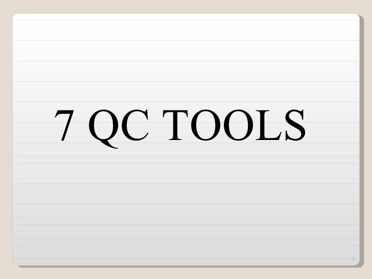 7qc Tools 173