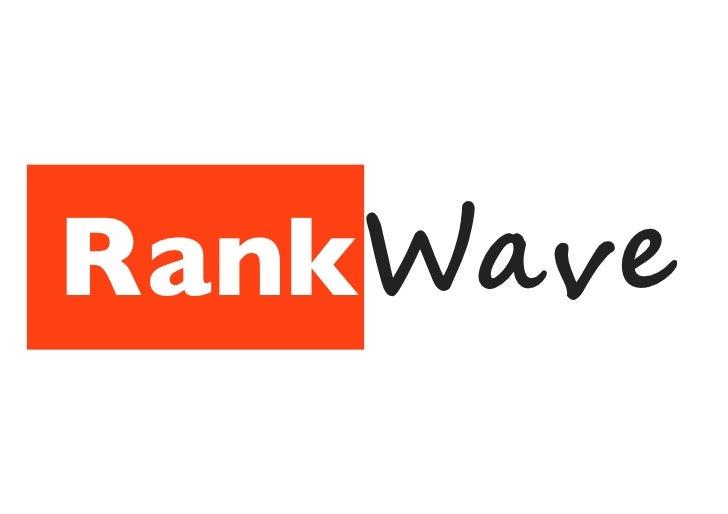 """RankW!""""#"""