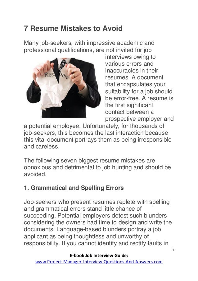 Resume Interview Tips Resume Interview Tips Resume Interview