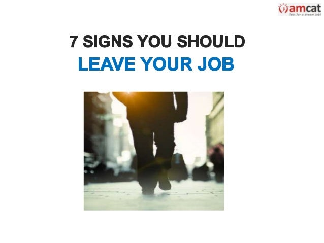 If you've been at the same company and position without any advancement or promotion for the past three years—and you want...