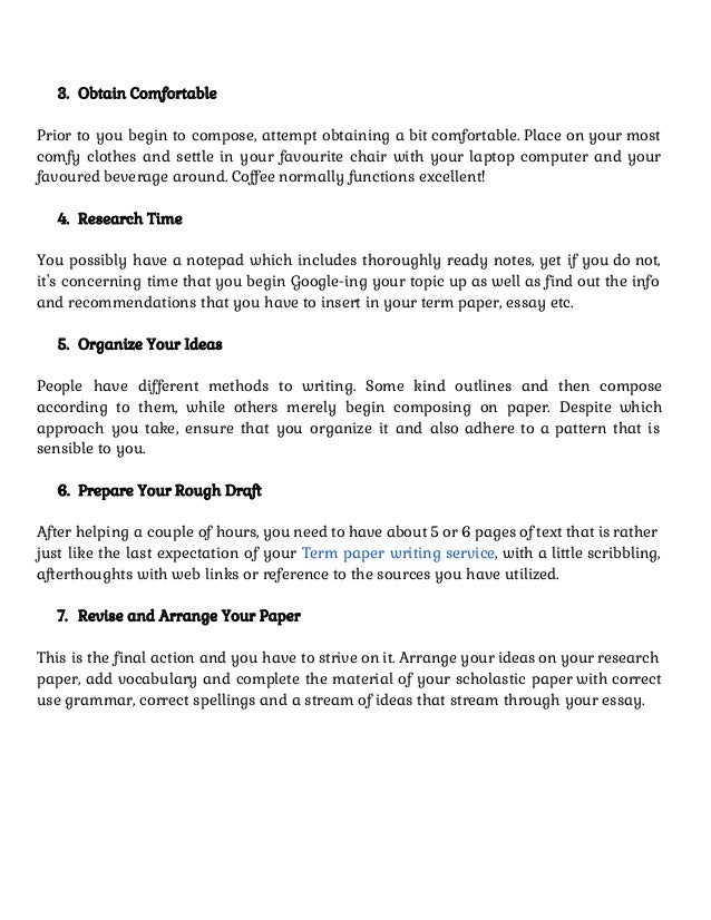 Write My Humanities Paper Topics Humanities Paper  Bestserviceworkessayservices Do My Book Report For Me also Presentation Online  Essay About Healthy Food