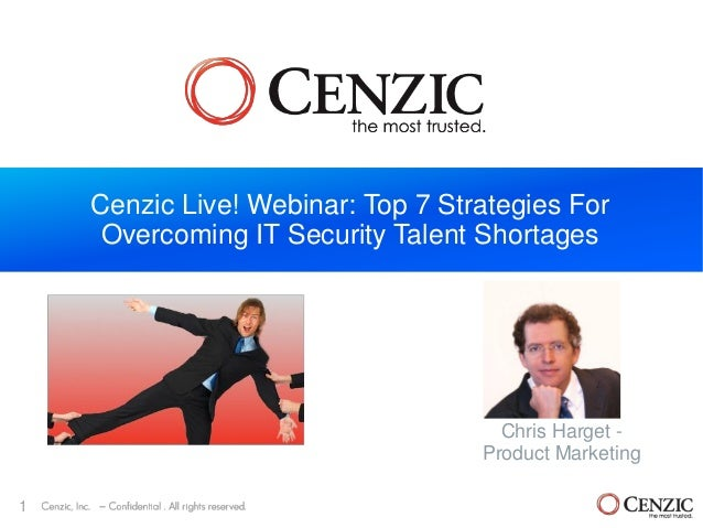 Top 7 Strategies for Overcoming IT Talent Shortages