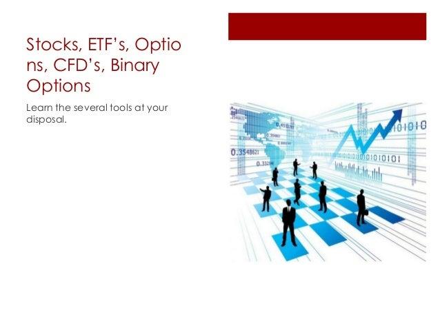 Binary options located in usa