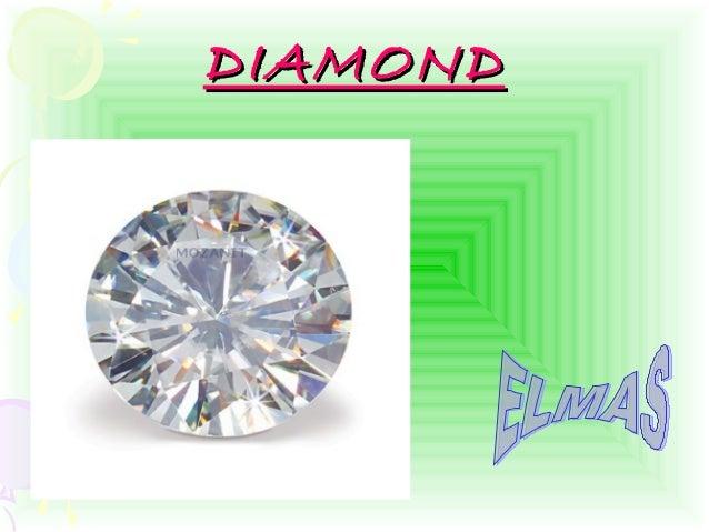 DIAMONDDIAMOND