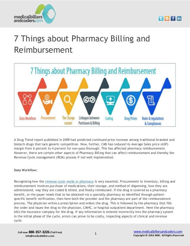Pharmacy best things to major in