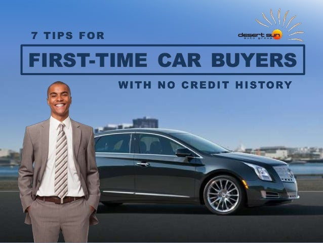 7 tips for first time car buyers with no credit history. Black Bedroom Furniture Sets. Home Design Ideas