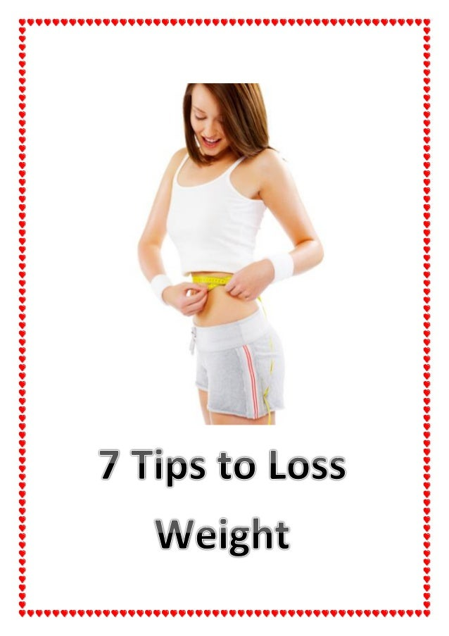 What to lose weight in 2 weeks image 1
