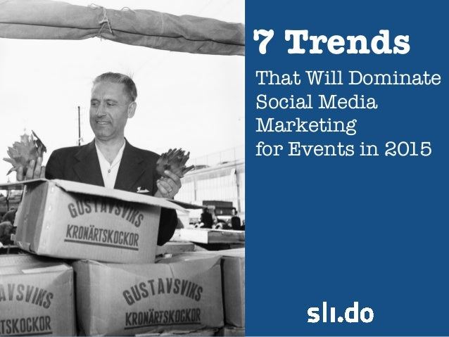 definition of recent trends in marketing About tourism trends and marketing strategies listen the market intelligence and promotion department was established within the wto secretariat in 2000 following the 13th general assembly.