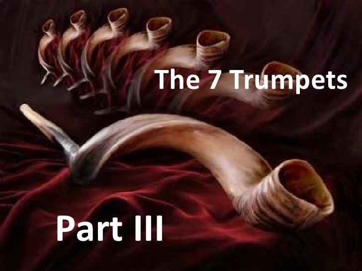 7 trumpets.part 3
