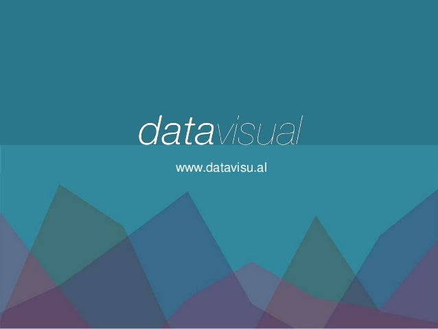 Data Visual