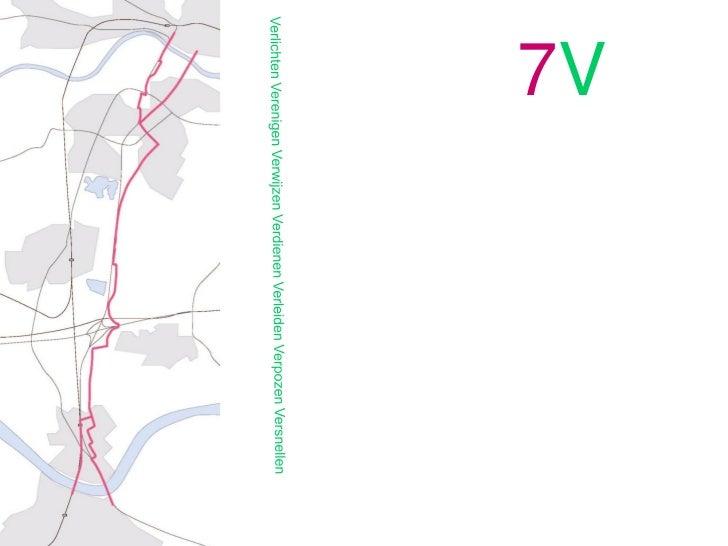 7V - ppt