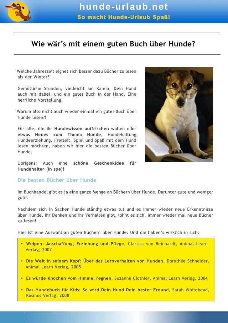 7_Wie wärs mit einem guten Buch über Hunde.pdf