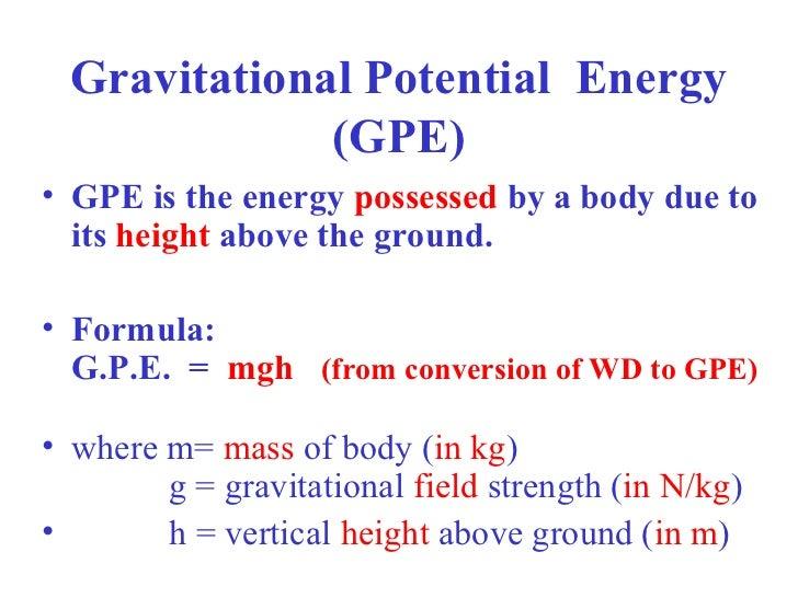 7workenergyandpower 110721232912-phpapp01[1]