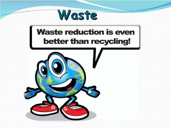 7yr 09 #19 Waste1