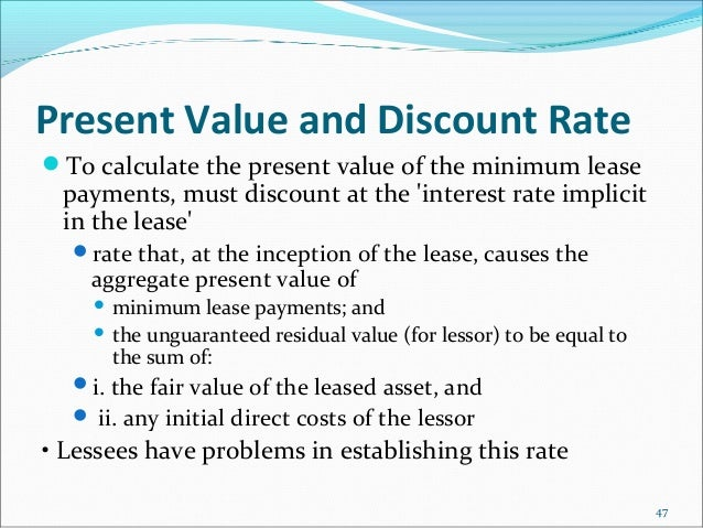 net present value and moderate keywords This process is experimental and the keywords may be updated as expected net present value for pre for more marginal drugs with a more moderate.