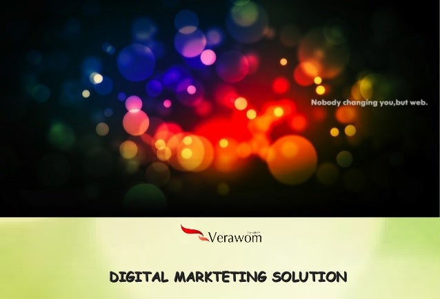 8个社会化媒体营销案例