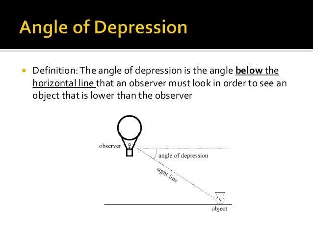 klinisk depression definition
