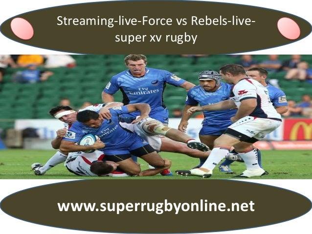 rugby super xv